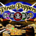 Pirate Poppers Windows Front Cover