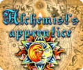 Alchemist's apprentice Windows Front Cover