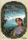 Return to Mysterious Island Windows Front Cover