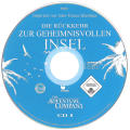 Return to Mysterious Island Windows Media Disc 1
