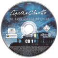 Agatha Christie: And Then There Were None Windows Media Disc 1