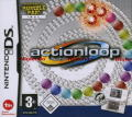 Magnetica Nintendo DS Front Cover