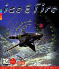 Ice & Fire Macintosh Front Cover