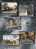 Tom Clancy's Rainbow Six 3: Raven Shield Windows Other Outside - Right Flap