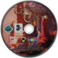 The Book of Unwritten Tales Windows Media