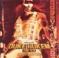 Duke Nukem 3D: Atomic Edition DOS Other Jewel Case - Front