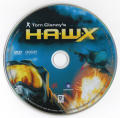 Tom Clancy's H.A.W.X Windows Media