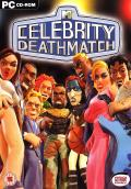 MTV Celebrity Deathmatch Windows Front Cover