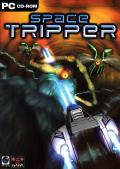 Space Tripper Windows Front Cover