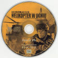 Delta Force: Black Hawk Down Windows Other CD containing Polish localization patch