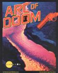 Arc of Doom Macintosh Front Cover