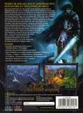 Heroes of Annihilated Empires Windows Back Cover