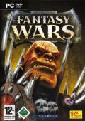 Fantasy Wars Windows Other Keep Case Front