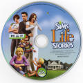 The Sims: Life Stories Windows Media