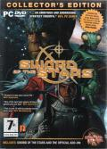 Sword of the Stars (Collector's Edition) Windows Front Cover