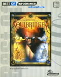 Soulbringer Windows Front Cover