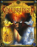 Soulbringer Windows Other Box - Front