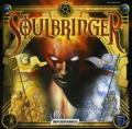 Soulbringer Windows Other Jewel Case - Front