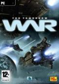 The Tomorrow War Windows Front Cover