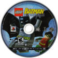 LEGO Batman: The Videogame PlayStation 3 Media