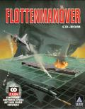Battleship: The Classic Naval Warfare Game Windows Front Cover
