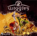 Diggles: the Myth of Fenris Windows Other Jewel Case - Front