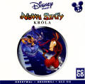 Disney's The Emperor's New Groove Windows Other Jewel Case - Front
