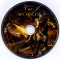 Two Worlds (Royal Edition) Windows Media Game Disc