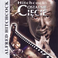 Alfred Hitchcock Presents The Final Cut Windows Other Jewel Case - Front