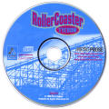 RollerCoaster Tycoon Windows Media