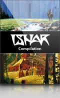Ishar Compilation Windows Front Cover