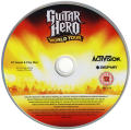 Guitar Hero: World Tour Windows Media