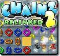 Chainz 2: Relinked Windows Front Cover
