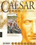 Caesar (Die Gold-Edition) Windows Front Cover