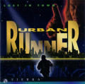 Urban Runner Windows Other Jewel Case - Front Inside