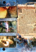 Divinity II: Ego Draconis (Collector's Edition) Windows Inside Cover Left Flap