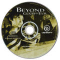 Beyond Good & Evil Windows Media Disc 3