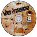 Armed and Dangerous Windows Media Disc 1