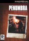 Penumbra: Overture - Episode 1 Macintosh Front Cover