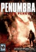 Penumbra: Black Plague Macintosh Front Cover