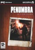 Penumbra: Overture - Episode 1 Windows Front Cover Second Cover