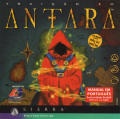 Betrayal in Antara Windows Other Jewel Case - Front