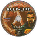 Half-Life: Game of the Year Edition Windows Media