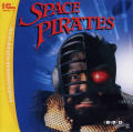 Space Pirates Windows Front Cover