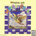 Mixed-Up Mother Goose DOS Other Jewel Case Front