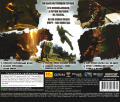 Bionic Commando Windows Back Cover