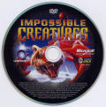 Impossible Creatures Windows Media