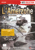 Amerzone: The Explorer's Legacy Windows Other Keep Case Front Cover