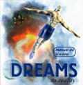 DREAMS to Reality DOS Other Jewel Case - Front
