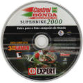 Castrol Honda Superbike 2000 Windows Media
